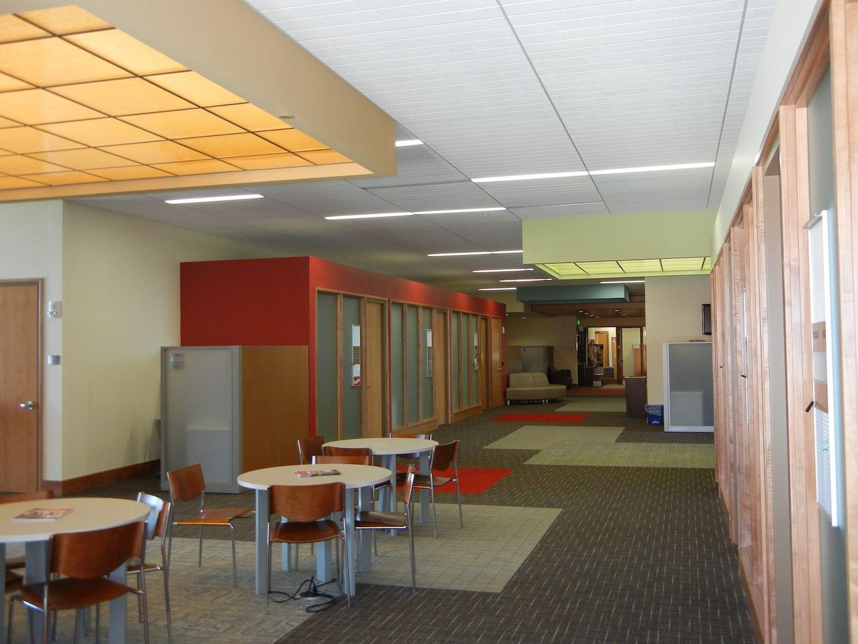 Saint Leo University School of Business